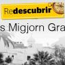 El Sant Lluís clama contra la Federació Balear
