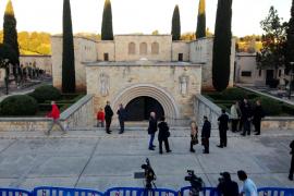 The Culture Trip destaca diez eventos para disfrutar del agosto en Menorca