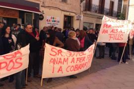 Miquel Cardona, una alternativa a la presidencia de la Federació Balear