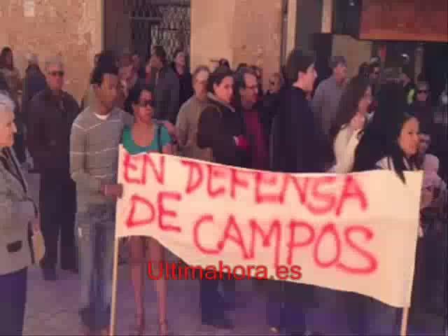 El PSOE exige al Govern que no solo proteja de la competencia desleal al sector hotelero