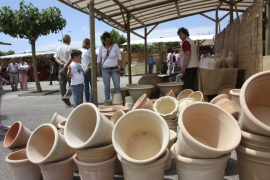 Festes Sant Climent 2014