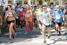 «Menorca puede progresar con los activos de la naturaleza y el deporte»