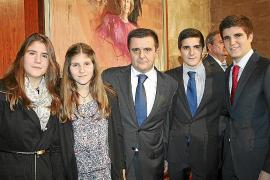 Soria: «En España no se pueden hacer consultas ilegales»