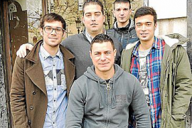 Desarticulan en Mallorca un grupo que explotaba sexualmente a mujeres