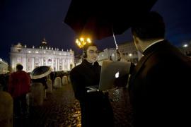 La luz de Miró llega a Menorca