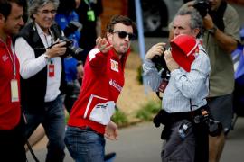 Sorteo generoso con los  españoles para la fase de grupos de la 'Champions'