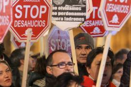 "Armengol elogia la ""otra manera de hacer"" de la presidenta andaluza"