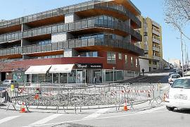 La Guardia Civil indaga en las cuentas de las empresas de Gabriel Catalá