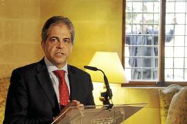 Ruiz-Gallardón propone pasar de los actuales 17.621 aforados a 22