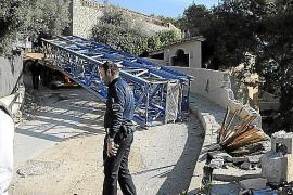 El PSIB sospecha que Son Espases esconde uno de los mayores casos de corrupción de Balears