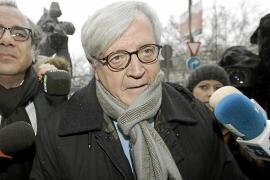 Hacienda devuelve 2.137 euros a Ferrusola en su declaración de la renta de 2013