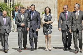 Investigan si funcionarios de Calvià daban chivatazos antes de inspecciones en locales