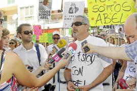 Ana Patricia Botín sucede a su padre al frente del Santander