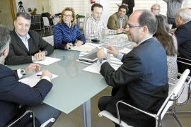 Girona, destino del campeón de España Jesús Triay 'Shutín'