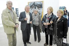 Belloch no repetirá como candidato a la alcaldía de Zaragoza