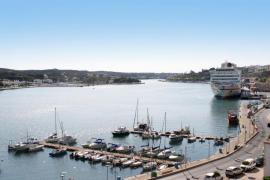 Monarch deja Menorca sin vuelo directo al Reino Unido durante tres meses de invierno