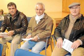 Aparece muerto uno de los principales denunciantes de la corrupción de Magaluf