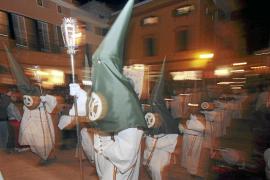 Lloseta y Porreres se declaran municipios antitaurinos