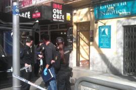 Detenido en Santander el presunto pederasta que ha actuado en Madrid