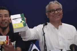 Lafuente, nuevo conseller de Administraciones Públicas del Govern