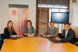El PP de Sencelles pide al Govern que acate las sentencias sobre el TIL