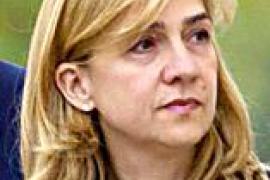 Castro tomará declaración a 17 testigos sobre el proyecto de la ópera de Calatrava