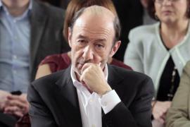 Promotores privados presentan tres proyectos para el faro de Favàritx