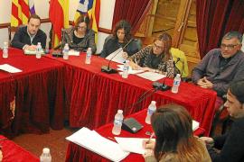 Hacienda investigará pagos de joyas y otros lujos con tarjetas de Caja Madrid
