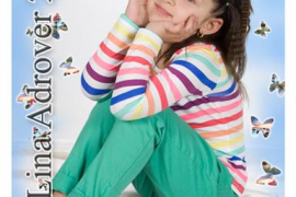 Sara Pons, campeona de Menorca