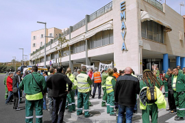 IGA 2019 para toda Menorca
