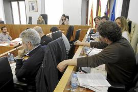 Menorca recibe otros 300 equipos de alta seguridad 'antiébola'