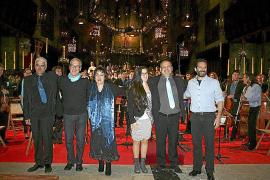 Correos presenta el sello dedicado a la Menorca Talayótica