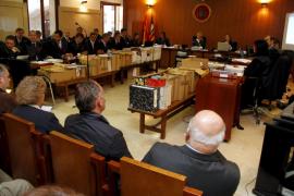 Comerciantes de Calvià auguran «un invierno desolador» por el cierre de hoteles