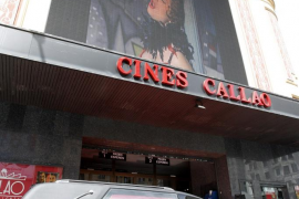 Cercle Teatre debuta a Ciutadella