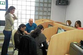 El PP no descarta echar a Rato por las tarjetas de Caja Madrid
