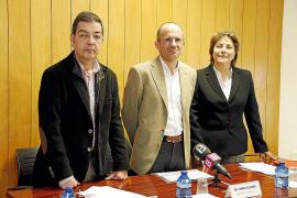El PP controlará la comisión de investigacción de Son Espases