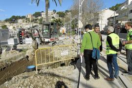 Més per Mallorca abre sus primarias