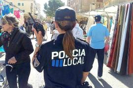 Sale a subasta Son Puig, la 'possessió' que iba a ser la sede de [M] Televisió