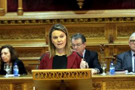 Frente común en Menorca contra las prospecciones pretrolíferas