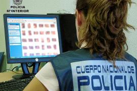 Teresa Romero da negativo en la última prueba de ébola, 0 carga viral