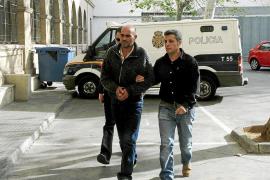 Muntaner-Torres, quintos en madison en el cierre del Europeo