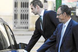 El Govern niega en su recurso contra la suspensión que el TIL regule el catalán