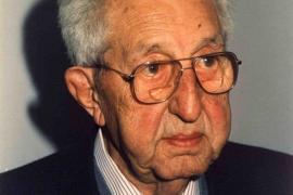 Luis Mesquida Mascaró, fundador y diseñador de Calzados Looky
