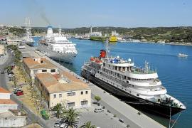 El Consell destina 391.000 euros a una convocatoria de ayudas para el desarrollo rural de Menorca