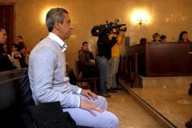 El Govern adelanta 400.000 euros a los partidos políticos para pagar la campaña electoral
