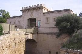 Menorca se mantiene en alerta amarilla por lluvia y tormentas