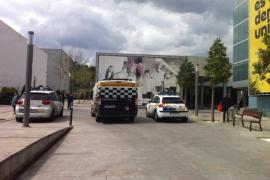El PSOE denuncia que el concierto de Bisbal costó 30.000 euros al Ayuntamiento de Maó