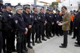 Isabel Pantoja cancela sus conciertos ante su ingreso en prisión