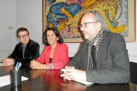 Teresa Romero: «No sé qué falló ni si falló algo, sé que no guardo rencor»