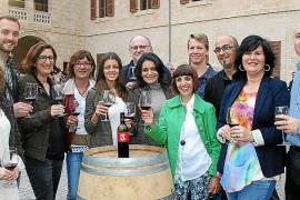 Madrid rechaza la petición del PSOE de invertir 34 millones en Menorca